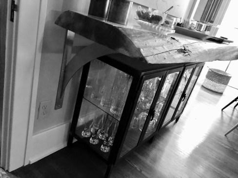 laurelbledsoedesign-bar-service area-wood-slab-counter