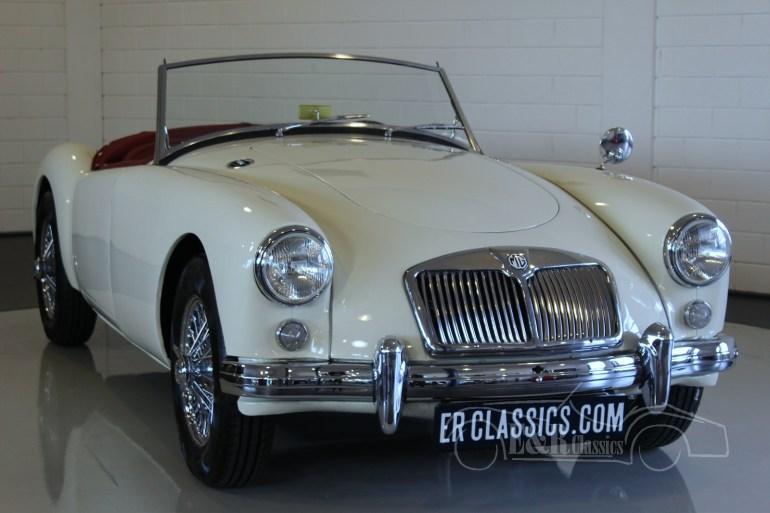 MG-classic-cars-er-classics