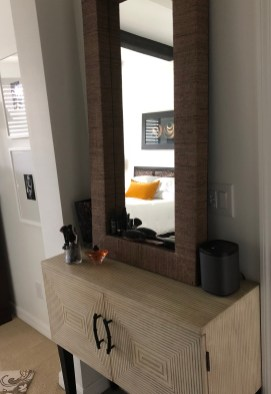 little-black-domicile-make up-area-skinny-mirror-narrow- cabinet