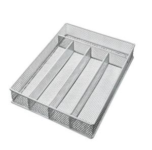 mesh-drawer-organizer