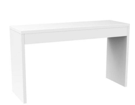 parsons-table-makeup-vanity