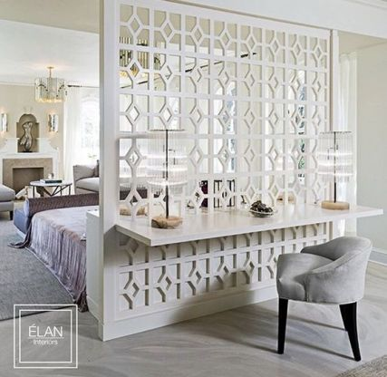 elan-interiors-frework-room-divider-headboard-desk