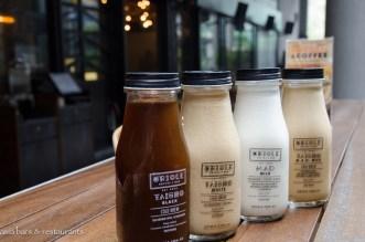 oriole-12-asia-bars-restaurants-coffee-teas-milk