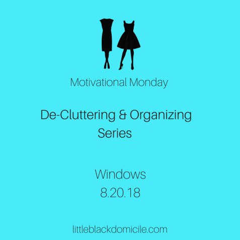 littleblackdomicile-organize-declutter-series-week-9-windows