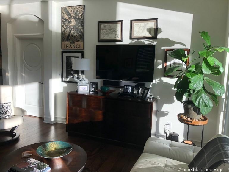 laurelbledsoedesign-sunlight-windows