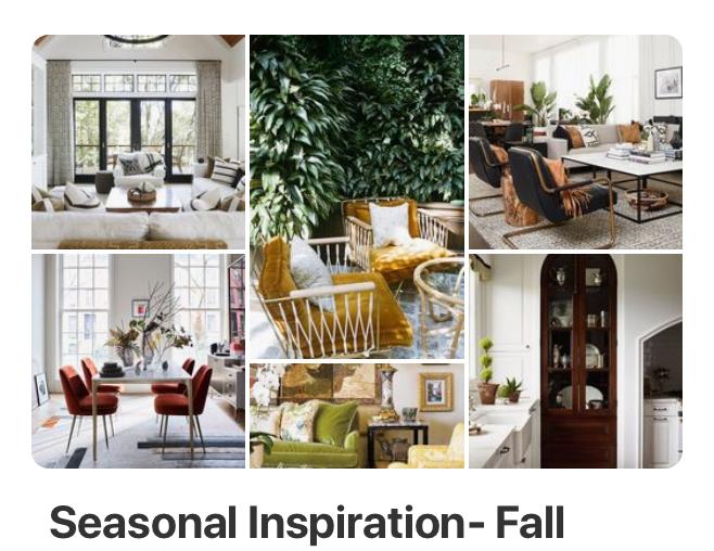 littleblackdomicile-pinterest-fall-interior-design