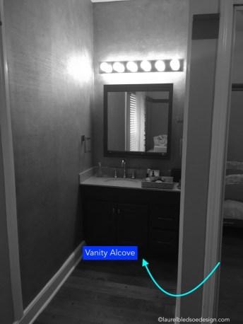 laurelbledsoedesign-bathroom-renovation-single-vanity-bedroom