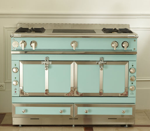 Mint-Chrome-Used-Lornue-For -Sale