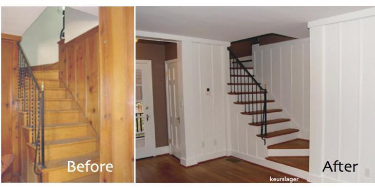 keurslager-painted-stairs-board-battenpwalls