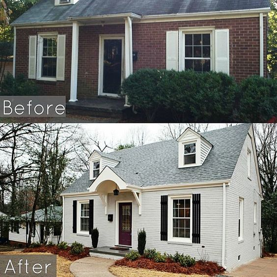 katie-gen-designs-before-after-exteriors