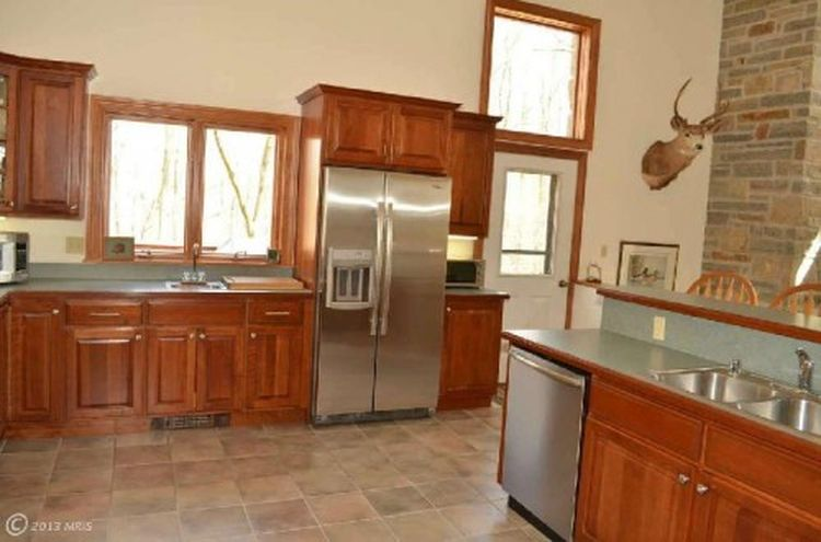 laurelbledsoedesign.com-real-renovations-kitchen-design-motivation-interior-design