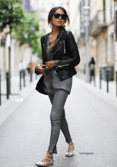 nonagaya-black-moto-jacket