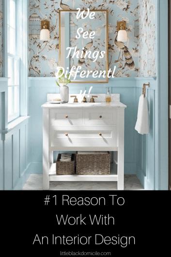little-black-domicile-#1-reason-work-with-interior-designer