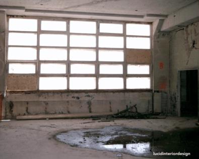 lucidinteriordesign-warehouse