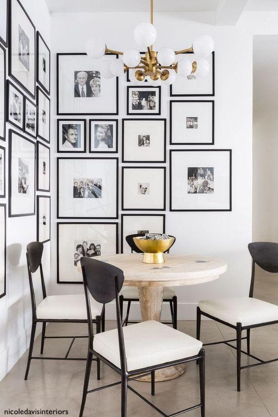 nicoledavisinteriors-gallery-wall-family-photo-display