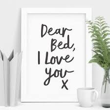 How Does Your Day Begin-Bedroom Before & After 9.19.18