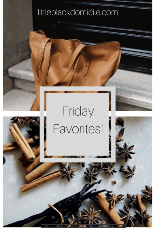 littleblackdomicile.com-friday-favorites