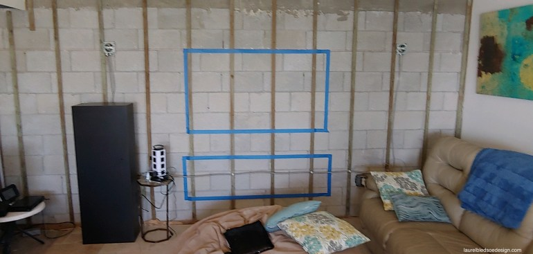 laurelbledsodesign-wall-hung-tv-contruction
