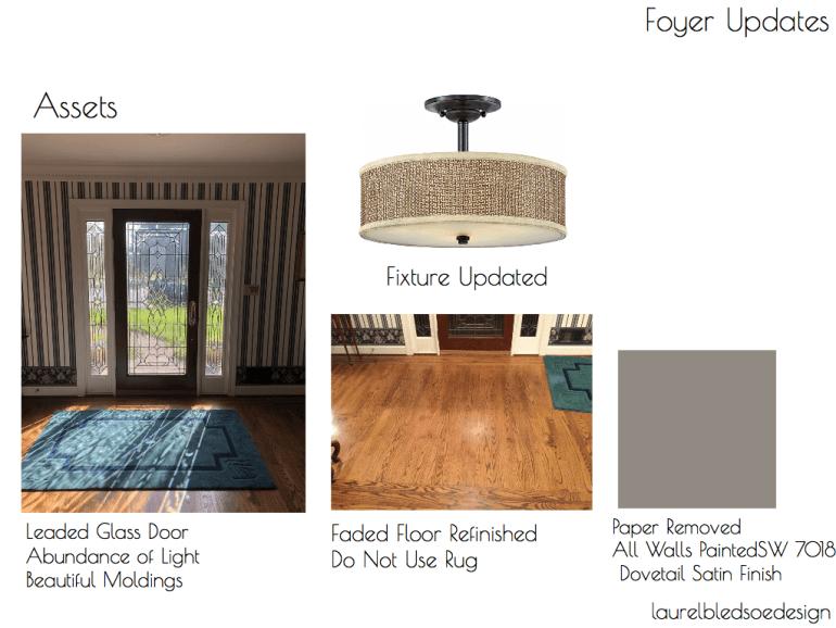 laurelbledsoedesign-design-to-sell-foyer-wood-floors-lighting