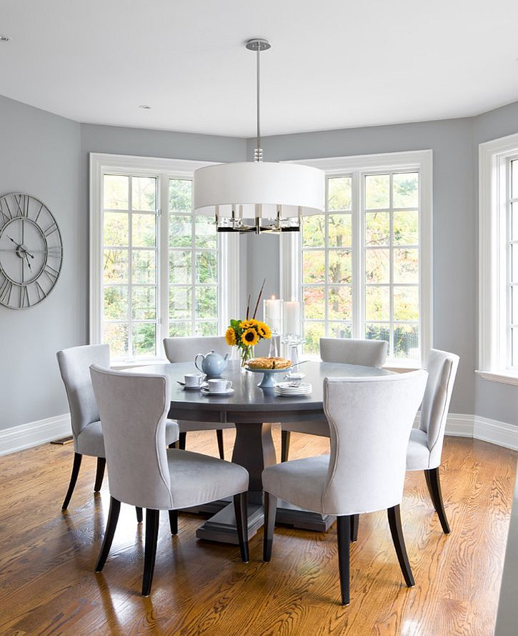 pinterest-gray-walls-dining-room