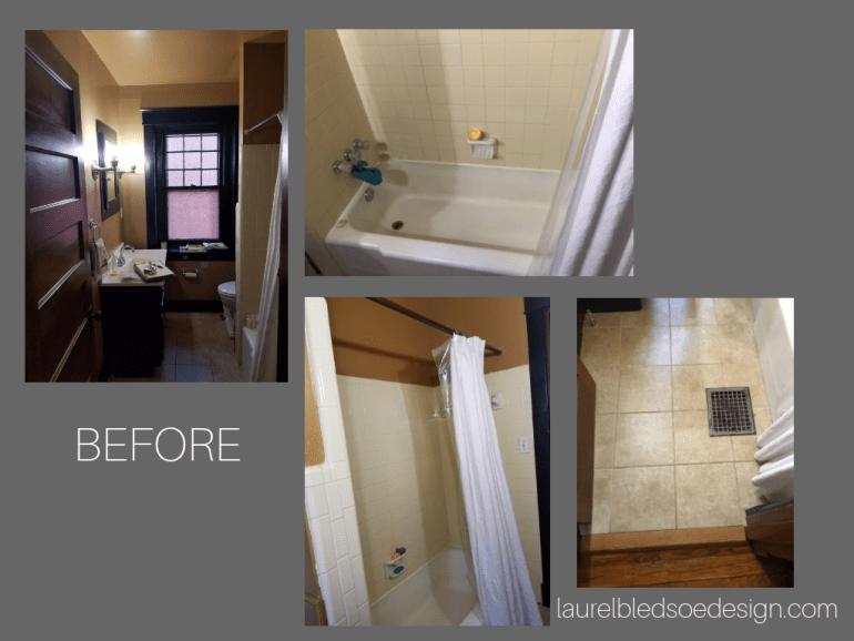 laurelbledsoedesign-before-bathroom-renovation