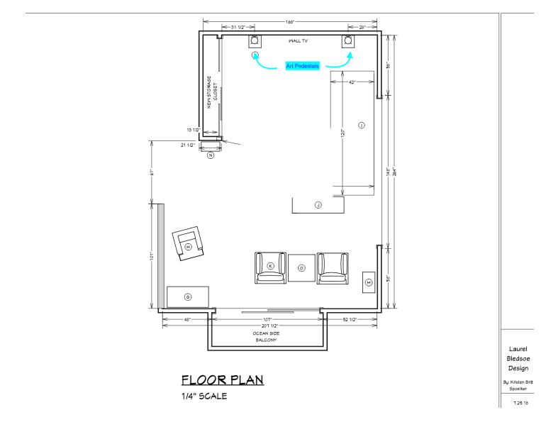 laurelbledsoedesign-floorplan