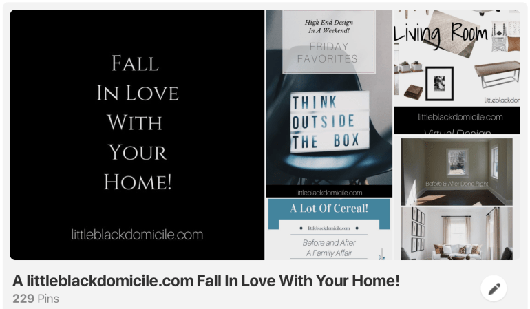 fall-in-love-home-little-black-domicile