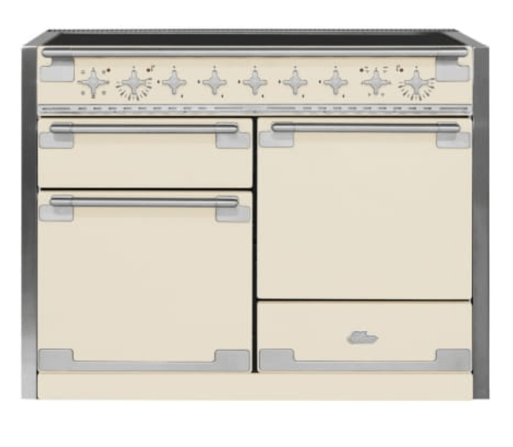 AGA-induction-range