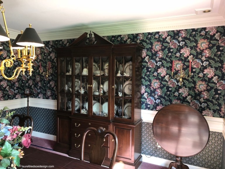 laurelbledsoedesign-design-to-sell-dining-room-traditional-furniture