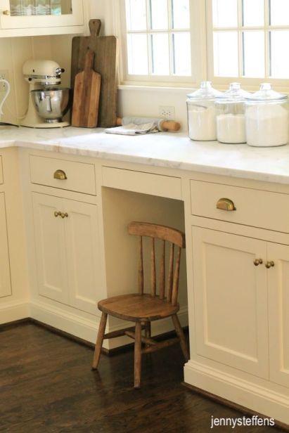 jennysteffens-kids-baking-counter-chair