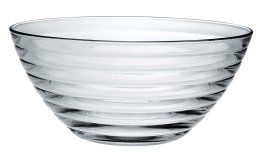ringed-glass-salad-bowl