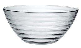 ringed-glass-salad-bowl