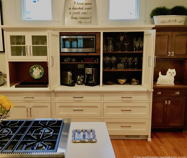 laurelbledsoedesign-kitchen-remodel-before-after-coffee-station