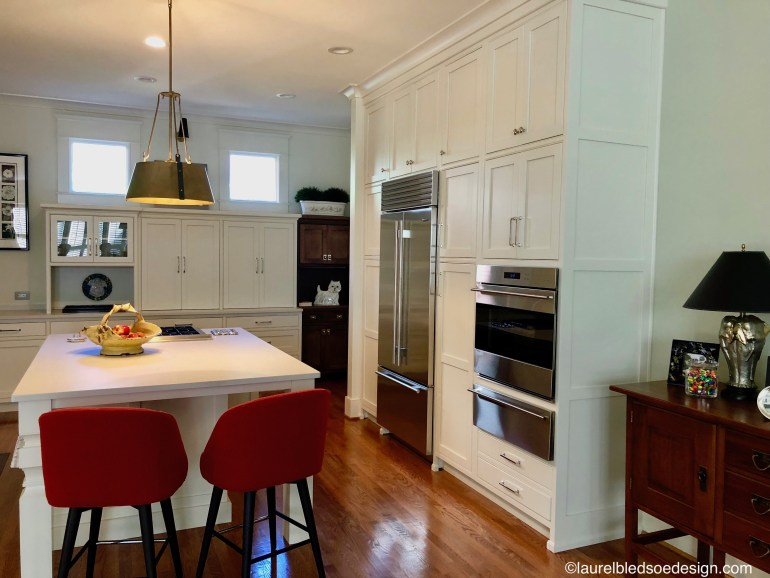 laurelbledsoedesign-kitchen-remodel-before-after