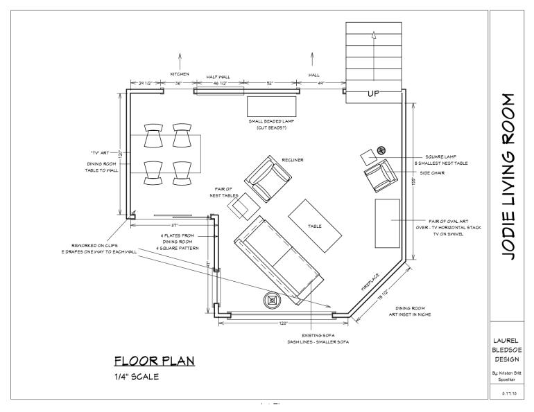 Jodie Floor Plan-Layout.png
