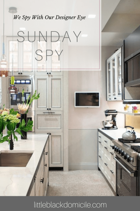 littleblackdomicile-sunday-we-spy-kitchen-decor