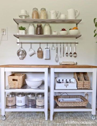 annieflorencedesign-open-shelves-baking-center