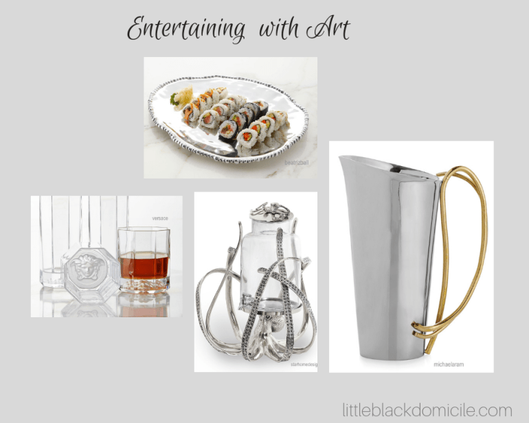 littleblackdomicile-holiday-serviceware-art