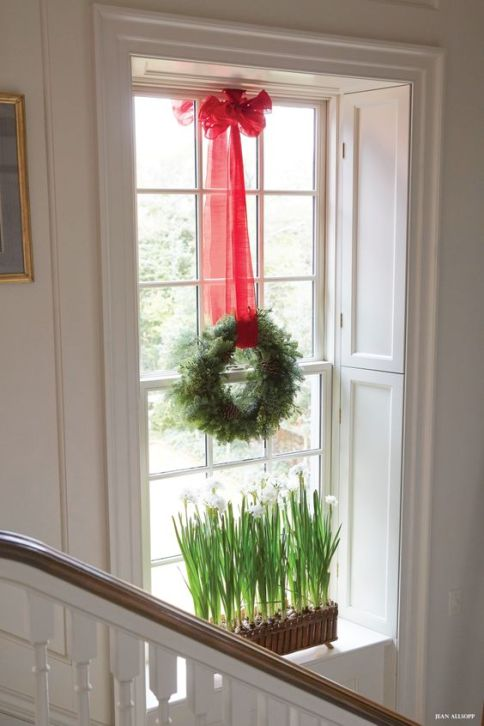 jeanallospp-red-ribbon-green-wreath