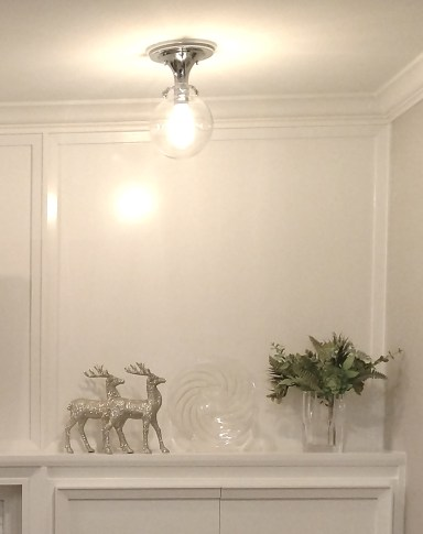 laurelbledsoedesign-seasonal-decor