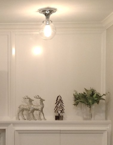 laurelbledsoedesign-seasonal-decor