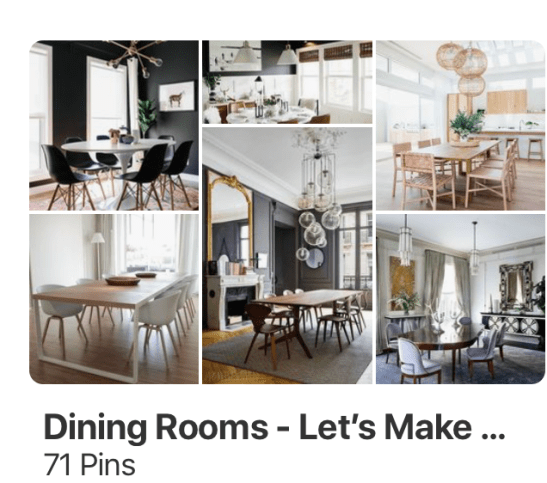 littleblackdomicile-dining-rooms-pinterest
