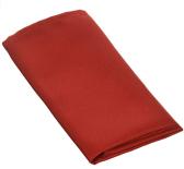 red-dinner-napkins