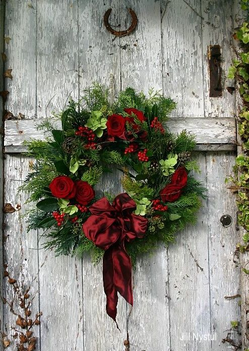 jillnystul-holiday-wreath