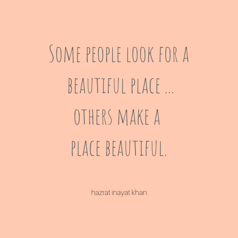 quote-hazratinayatkhan-beautiful-places