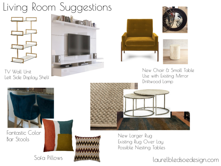 laurelbledsoedesign-virtual-interior-design-moodboards-living-room-design