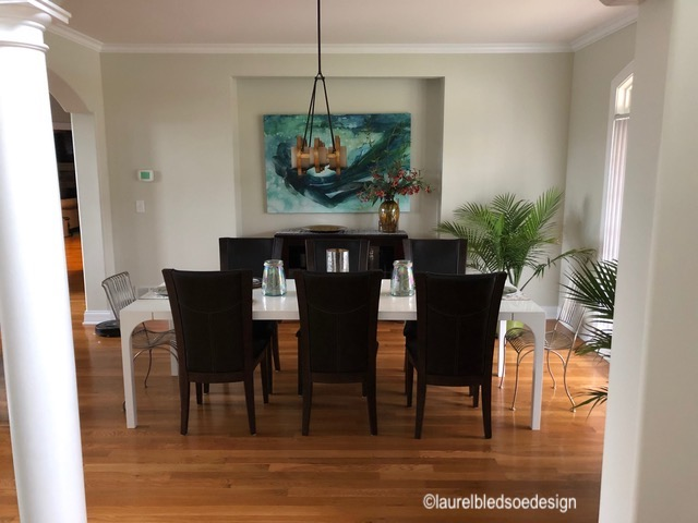laurelbledsoedesign-interior-design-diningroom-before-after