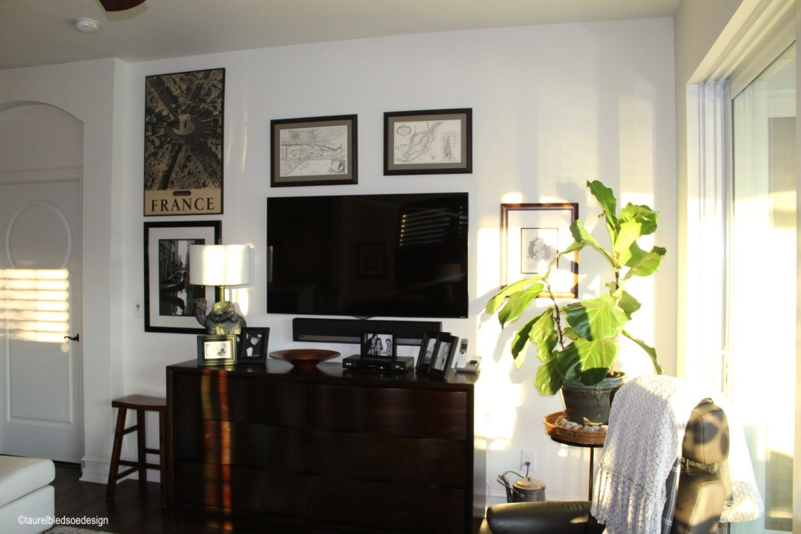 laurelbledsoedesign-gallery-walls-art