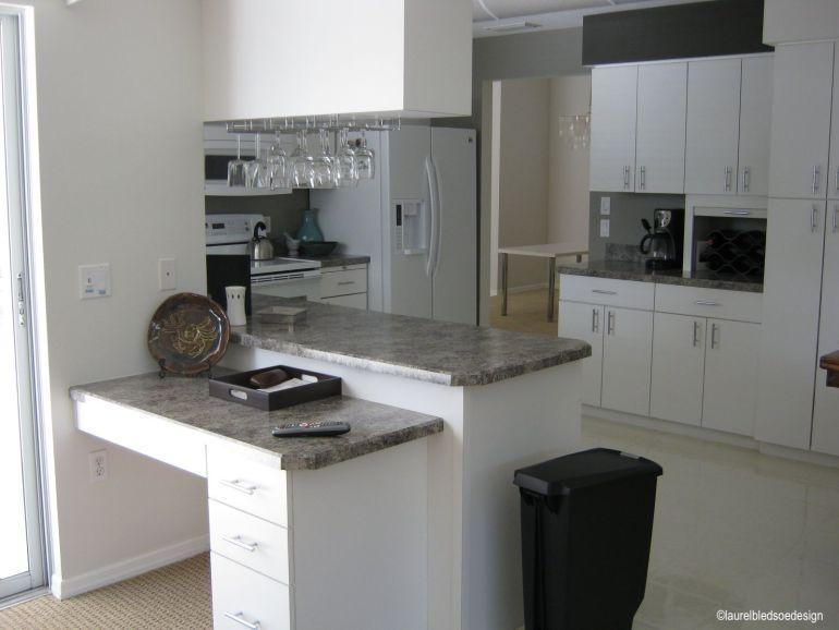 laurelbledsoedesign-mini-kitchen-makeover-renovation
