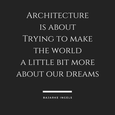quote-about-architecture-bajarke in